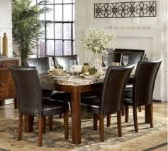 marble top dining room table. Marble Top Dining Room Sets Table