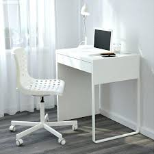 best compact desk chair um size of desk office desk chair width wood amusing small white