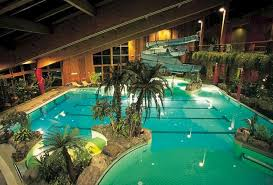 home indoor pool with slide. Unique Indoor Indoor Swimming Pool With Water Slide Ideas To Home With O