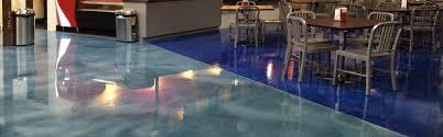 decorative concrete floors residential. quality, expert craftsmanship for functional, decorative concrete floors residential