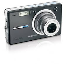 Digital camera essay   Need someone to write my paper for me The writers of Digital Millicent Rogers Museum