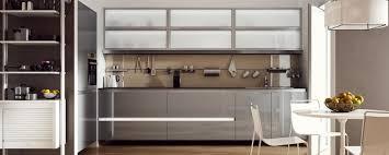 modern glass cabinet doors. aluminum frame door with glass inserts modern cabinet doors n