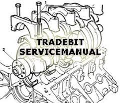 1995 bmw e34 525i fuse box diagram tractor repair wiring e34 wiring diagram 1990