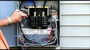 outdoor photocell wiring diagram outdoor image how to replace a photo cell on outdoor photocell wiring diagram