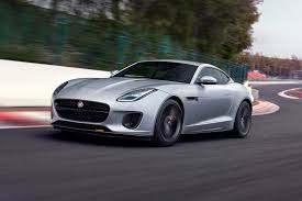 2018 ford cars.  Cars 2018 Jaguar Ftype For Ford Cars