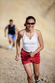 do hill climbing exercises make you lose weight fast by nina k jogging uphill burns calories faster than jogging on flat ground
