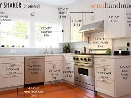 Kitchen Cabinets  Beautiful Cost Of Custom Kitchen - Kitchen costs