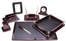 executive desk organizer executive home office furniture check more at michael