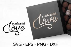 A zipped folder is a compressed folder, so that files take up less memory space, and that they can all be combined into one folder for. Pin On Svg Cut Files Cricut Silhouette