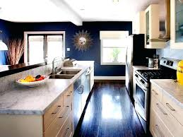 navy blue kitchen walls white cabinets marvelous blue kitchen walls white cabinets grey blue and white