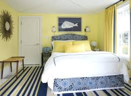 yellow bedroom walls pale yellow bedroom decorating ideas