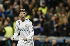 Ronaldo would be confident of adding to his vast trophy collection at juventus. Cristiano Ronaldo Takes A Wage Cut And Leaves Real Madrid For Juventus