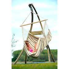 hammock swing s stand reviews outdoor bed hanging chair with