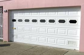 garage vent garage door vent vents great of genie opener with original full size probably terrific
