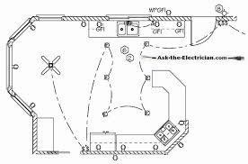 residential service panel wiring diagram on residential images Main Panel Wiring Diagram kitchen electrical wiring diagram main panel grounding diagram breaker box wiring diagram main service panel wiring diagram