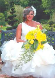 Dudley - Montgomery Wedding | Weddings | northwestgeorgianews.com