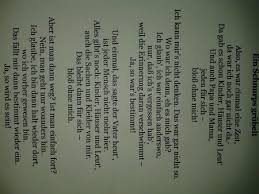 Poesiegedichtesprücheliedtexte über Schwangerschaft November
