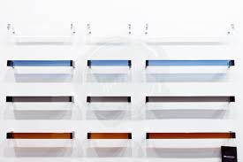 modern towel bar best  contemporary towel bars ideas on