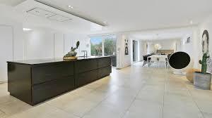 Ultra modern home Award Winning Youtube Ultra Modern Scandinavian Home Interior Superb Design Ideas Youtube