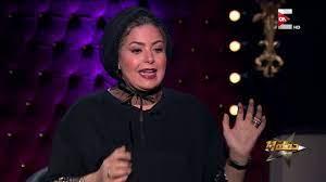 حفلة11- صابرين تتحدث عن قبولها حياتها كزوجة ثانية - YouTube