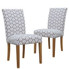 red upholstered dining chairs. Full Size Of Kitchen And Dining Chair:modern Upholstered Chairs Blue Fabric Red I