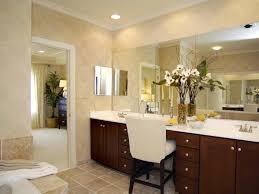 sink cabinets argos. full size of bathroom cabinetsbathroom cabinets argos corner large sink u