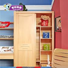 full size of solid wood sliding wardrobe doors get ations a simple wood wardrobe sliding door