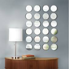 decor small mirrors for wall decoration stunning small round mirror wall decor beauty pict for decoration