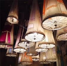 lighting for restaurant. best 25 restaurant lighting ideas on pinterest bar products and interior design for r