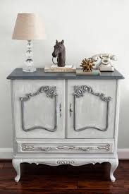 distressed antique furniture. Refinished Antiqued Furniture · Antique Painted FurnitureChalk Paint FurnitureDistressed Distressed T