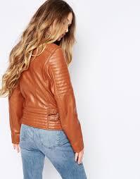 gallery women s faux suede jackets