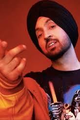 People Rush To Learn Punjabi To Read Diljit Dosanjh's Tweets Calling Out  Kangana Ranaut