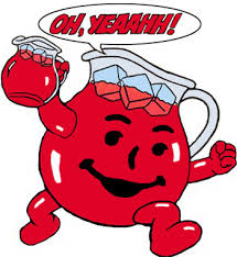 Veronica Mars ReWatch 1.9: Drinking the Kool-Aid - GeekyNews