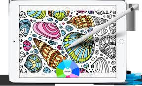 coloring book app android new kindle fire coloring app save coloring book app best how to make a