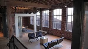 office design sf. telecommuters aside office design sf