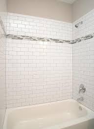 Tile And Decor Denver 100x100 White Subway Tile Bathroom Syrup Denver Decor Cool 100×100 White 95