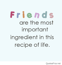 Friends Quotes Interesting Best Friends For Life Pics Quotes Wallpapers Hd