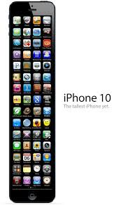 iphone 10 price. after all, it will be a gadget worth showing off. as of now, we can only sure that the tallest all iphones made so far. iphone 10 price e