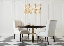 new dining room furniture evansview round dining table dining tables