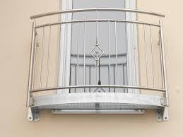 Fenster Und Schutzgitter Schlosserei Zwickenpflug