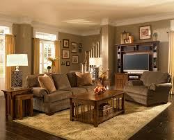 craftsman style area rugs new broyhill furniture artisan ridge living room collection