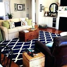 navy blue rug living room blue rug living room navy blue rugs for living room best