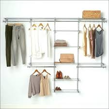rubbermaid wire closet shelving closet shelving closet hooks wood closet wall shelving closet shelving system wire