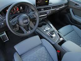 2018 audi dash. plain audi audi uses a traditional automatic transmission in the new s4 and itu0027s so  good that we didnu0027t miss manual gearbox much and 2018 audi dash