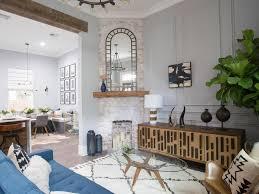 lovely hgtv small living room ideas studio. Property Brothers New Orleans Lovely Hgtv Small Living Room Ideas Studio C