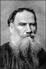 Биография Льва Толстого кратко биография льва толстого кратко