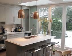 modern kitchen pendant lighting. the 25 best copper lighting ideas on pinterest lamps dining pendant and lights modern kitchen