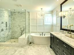 light over bathtub light above bathtub chandelier over soaking tub bathroom sink images excellent can up light over bathtub