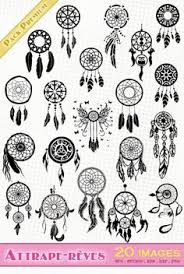 Design Your Own Dream Catcher Kinda wanna design my own dream catcher wit a mehndi vibe for a 84