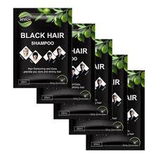 <b>Краска для волос</b> – цены и доставка товаров из Китая в ...